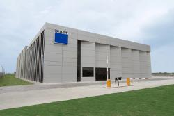 TRUMPF celebrates 10 years in Mexico - TheFabricator