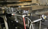 Un cambio rápido de dado, un reemplazo más rápido de lubricante - TheFabricator.com