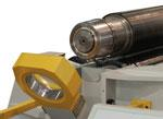 Un resumen sobre las maquinas roladoras - TheFabricator.com
