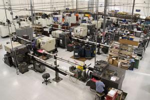 Undertaking the challenge of tube fabrication - TheFabricator.com