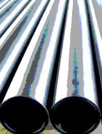 Using ultrasonic energy for drawing tube - TheFabricator.com
