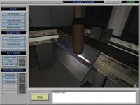 SimWelder screenshot