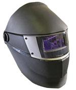 3M Speedglass Super Light Helmet