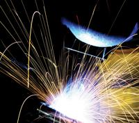What's up with helium for welding applications?] - TheFabricator.com