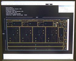 Screenshot autodesk inventor