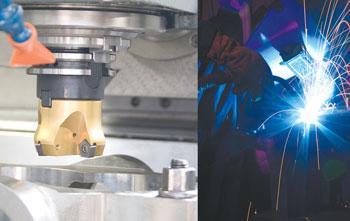Free-machining steels