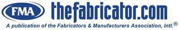 TheFabricator.com - A publication of the Fabricators and Manufacturers Association, Intl.