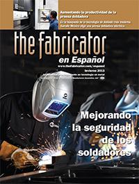 西班牙的制造者
