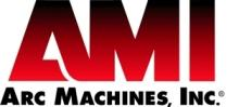Arc Machines Inc. logo