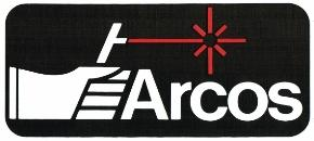 Arcos Industries LLC logo