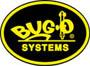 Bug-O Systems logo