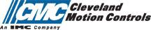 Cleveland Motion Controls Showroom