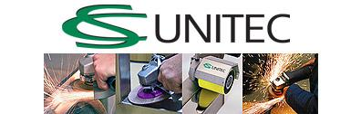 CS Unitec Inc. logo