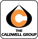 Caldwell Group, The Showroom