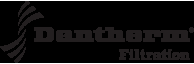 Dantherm Filtration Inc. logo