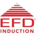 EFD Induction Inc. Showroom