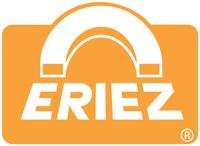 Eriez Showroom