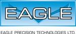 Eagle Precision Technologies Ltd. Showroom