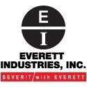Everett Industries Inc. Showroom