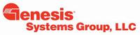 Genesis Systems Group LLC Showroom