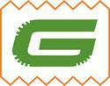Gortite (A & A Manufacturing) logo
