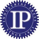 Industrial Press Inc. Showroom
