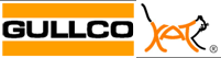 Gullco Intl. Inc. Showroom