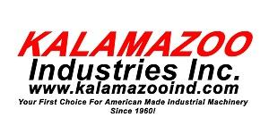 Kalamazoo Industries Inc. Showroom