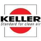 Keller USA Inc. logo