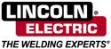 Lincoln Electric Co., The logo