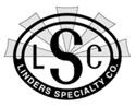 Linders Specialty Co. Inc. Showroom