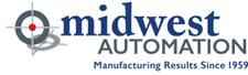Midwest Automation LLC Showroom