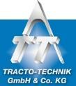 Tracto-Technik GmbH & Co. KG Showroom