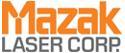 Mazak Optonics Corp. logo
