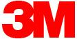 3M Occupational Health and Environmental Safety Div. Showroom