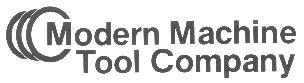 Modern Machine Tool Co. logo