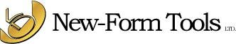 New Form Tools Ltd. logo
