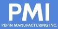 PMI-Pepin Manufacturing Inc. Showroom
