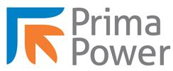 Prima North America Inc. Showroom