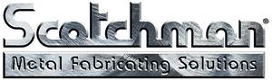 Scotchman Industries Inc. logo