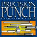 Precision Punch Corp. Showroom