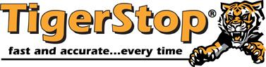 TigerStop LLC logo