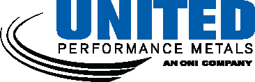 United Performance Metals Showroom