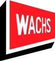 E.H. Wachs Showroom