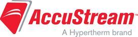 AccuStream Inc. logo