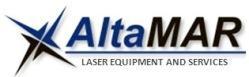 AltaMAR logo