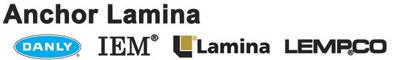 Anchor Lamina America, Inc logo