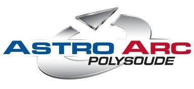 Astro Arc Polysoude Showroom