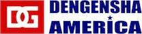 Dengensha America Corp. logo
