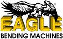 Eagle Bending Machines Inc. logo